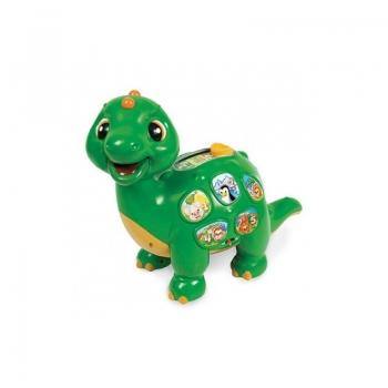 Δεινόσαυρος Ντοντό Baby Clementoni