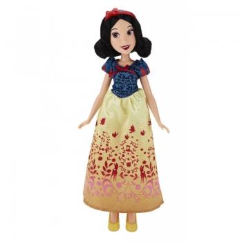 Hasbro Disney Princess Classic Fashion Κούκλα 2 - 4 Σχέδια ASST