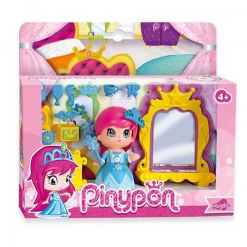 Pinypon Πριγκίπισσες Φαντασίας