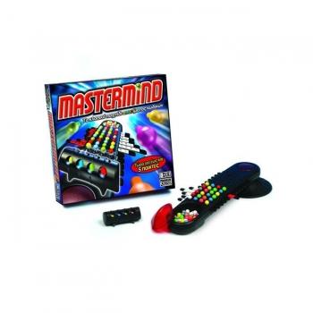Επιτραπέζιο Mastermind (44220)