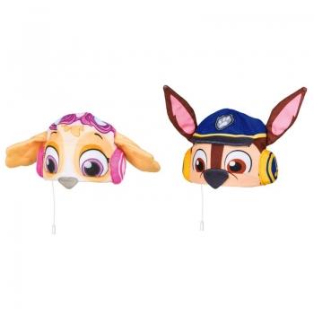 Paw Patrol Headphone Hats
