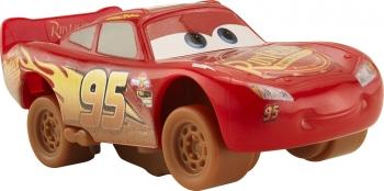 Cars 3 – Αυτοκινητάκια Crazy 8 (DYB03) Διάφορα Σχέδια