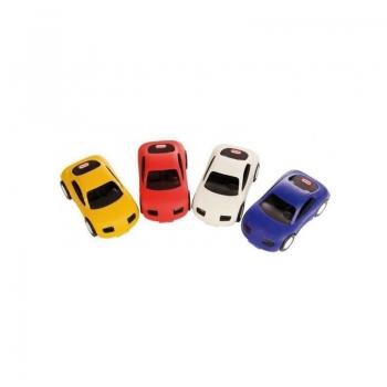little tikes Αυτοκίνητο Σε 4 Χρώματα 173110
