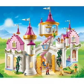 Playmobil Princess Παραμυθένια Ανάκτορα (6848)