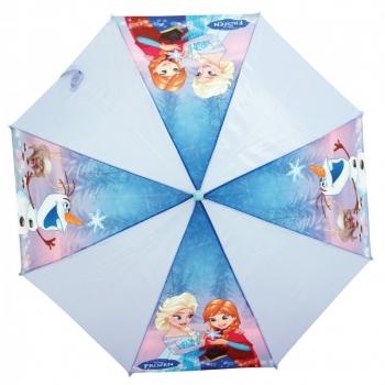 Ομπρέλα Παιδική 46 Εκ. Disney Frozen Beauties (3459)