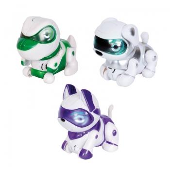 Ρομπότ Teksta Micro-Pet
