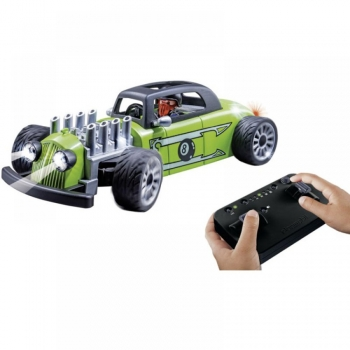 Playmobil Action Rc Roadster (9091)