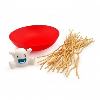 Επιτραπέζιο Yeti In My Spaghetti