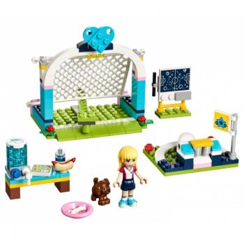 41330 LEGO Friends Stephanie\'s Soccer Practice