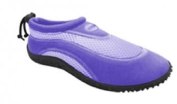 Παπούτσια Θαλάσσης Με Κορδόνι,παιδικό