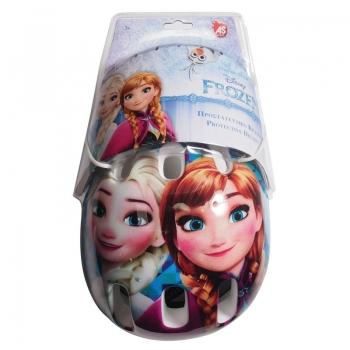 Παιδικό Κράνος Disney Frozen