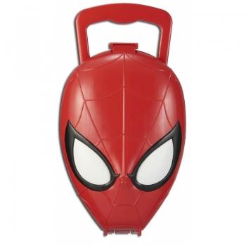 Spiderman Θήκη