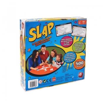 Επιτραπέζιο Slap