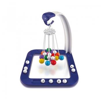 Επιτραπέζιο Παιχνίδι Μπαλοτούμπες