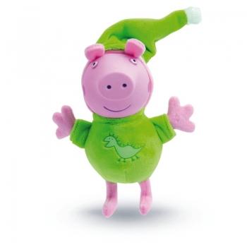 Peppa Pig Φωτεινά Φιλαράκια - Glow Friends - 2 Σχέδια