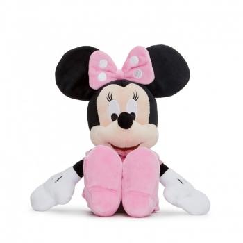 Χνουδωτό Minnie 25 Εκ.