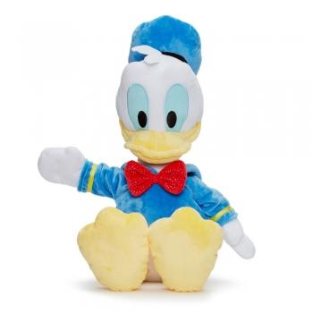 Χνουδωτό Donald 35 Εκ.