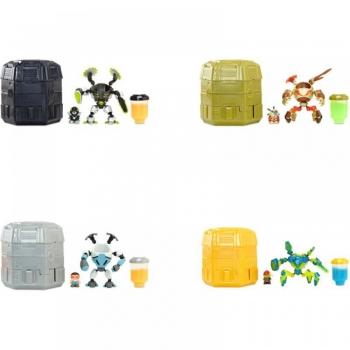 Ready 2 Robot Single Pack S1 1Τμχ