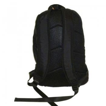 GIM Fortnite Πολυθεσιακή Τσάντα Πλάτης - Μαύρη