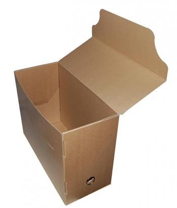 Νext Κουτί Οικολογικό Υ26x36x15εκ.