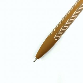 Στυλό Με Κλιπ