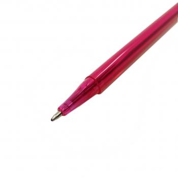 Σετ Στυλό Με 10 Χρώματα