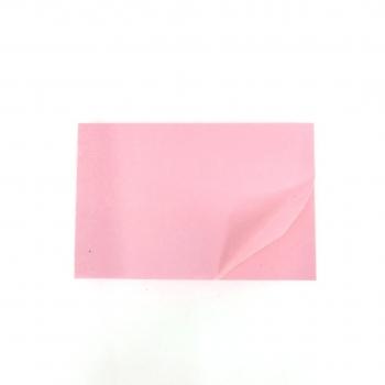 Αυτοκόλλητα Χαρτάκια Σημειώσεων 3Χ2 Διάφορα Χρώματα 100 Φύλλα
