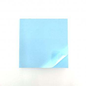 Αυτοκόλλητα Χαρτάκια Σημειώσεων 3X3 Διάφορα Χρώματα 100 Φύλλα