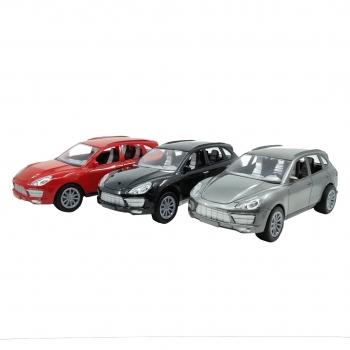 Τηλεκατευθυνόμενο Αυτοκίνητο Σπορ (1:18) Διάφορα Σχέδια