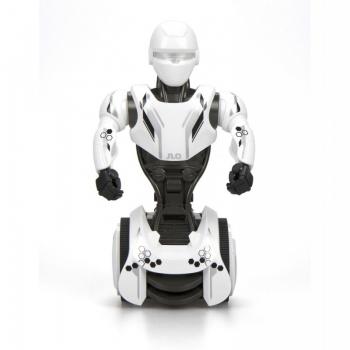 Ηλεκτρονικό Ρομπότ Ycoo Junior 1.0
