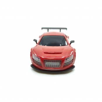 Τηλεκατευθυνόμενο Αυτοκίνητο Με Τιμονιέρα & Φως (1:12) Διάφορα Σχέδια