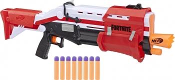 Hasbro Fortnite TS