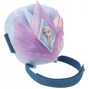 Disney Frozen II Προτζέκτορας Πάγου
