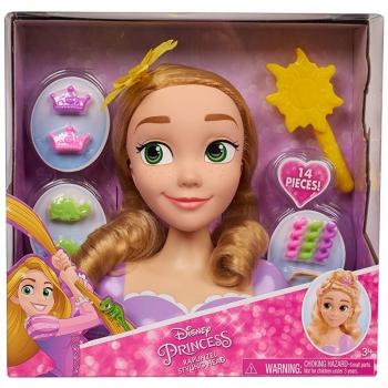 Disney Princess Κεφάλι Ομορφιάς