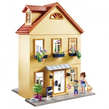 Playmobil My Pretty Play-House