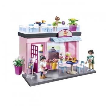 Playmobil My Pretty Play-Café