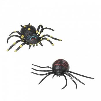 Creepsterz Stretchy Spider Ελαστική Αράχνη
