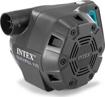 Τρόμπα Ηλεκτρική Intex 220-240V