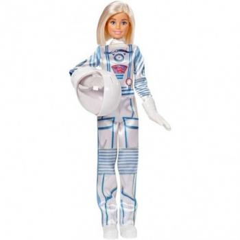 Barbie - Αστροναύτης