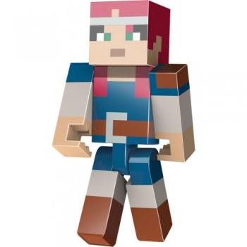 Minecraft Φιγούρες 8,5'
