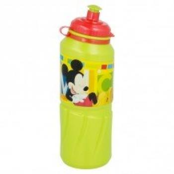 Παγούρι Mickey  Mouse Pop Up  530 Ml