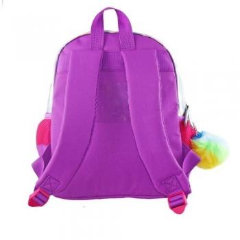 Σχολική Τσάντα Poopsie