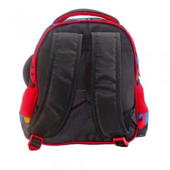 Σχολική Τσάντα Mickey Mouse
