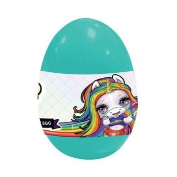 Αυγό Έκπληξη Poopsie
