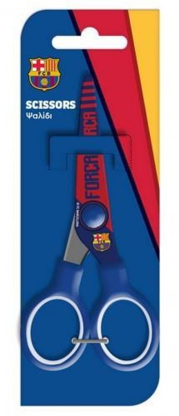 Σχολικό Ψαλίδι Barcelona