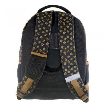 Σχολική Τσάντα Must Μπαλαρίνα
