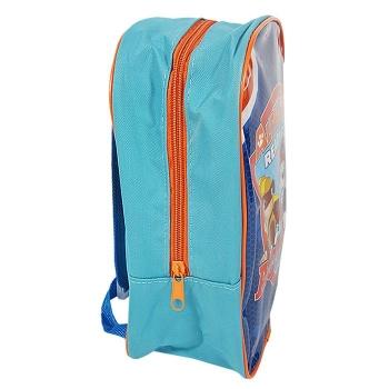 Τσάντα Νηπίου Paw Patrol 25cm
