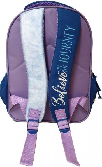 Σχολική Τσάντα Νηπίου Gim Frozen 2 Elsa Mask