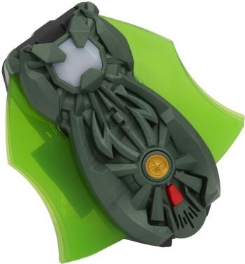 Gormiti S2 Ultra Elemental Bracer