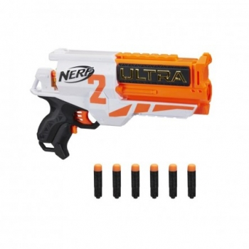 Hasbro Nerf Ultra Two E7921